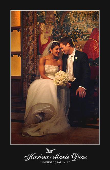 03 weddings northern california for 77 maiden lane salon